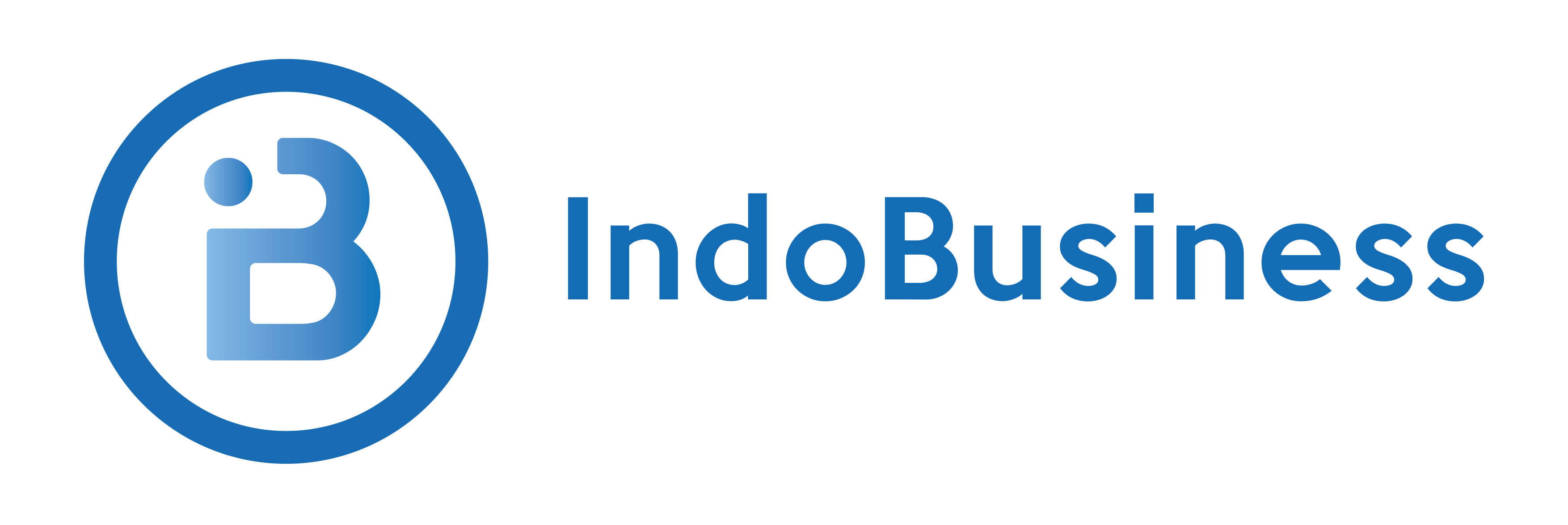 IndoBusiness
